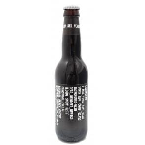 To Øl - Black Bauble Black Ale 8%