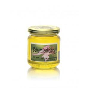 Van Randen - Balsemien Honing