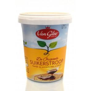 Van Gilse - Suikerstroop Pot