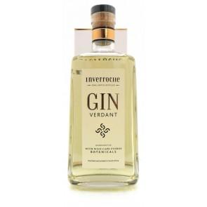 Inverroche - Gin Verdant