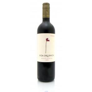 Vida Organica - Bonarda Biologische Wijn
