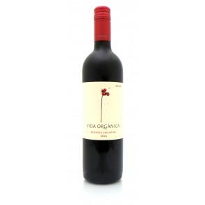 Vida Organica - Malbec Biologische Wijn