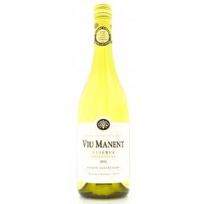 Viu Manent - Reserve Chardonnay