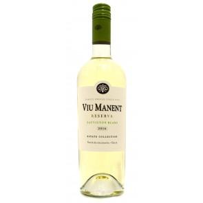 Viu Manent - Reserve Sauvignon Blanc