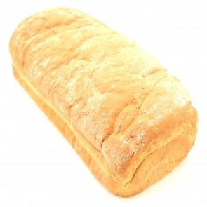 Haarlems Vloerbrood Wit
