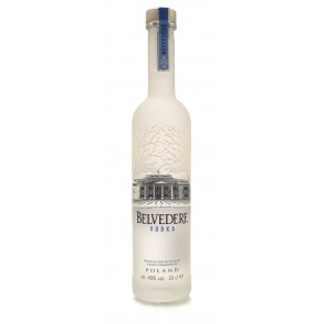Belvedere Vodka 20cl