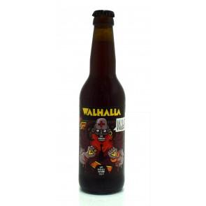 Walhalla - Wuldor Barley Wine