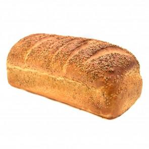 Haarlems Vloerbrood Half Wit Sesam